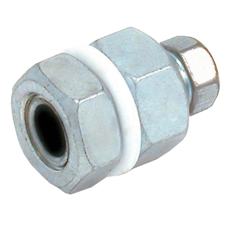 Spectre 5449 Universal Transmission Drain Plug Kit