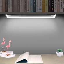 1 pieza luz LED USB
