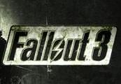 Fallout 3 - Broken Steel DLC Steam CD Key