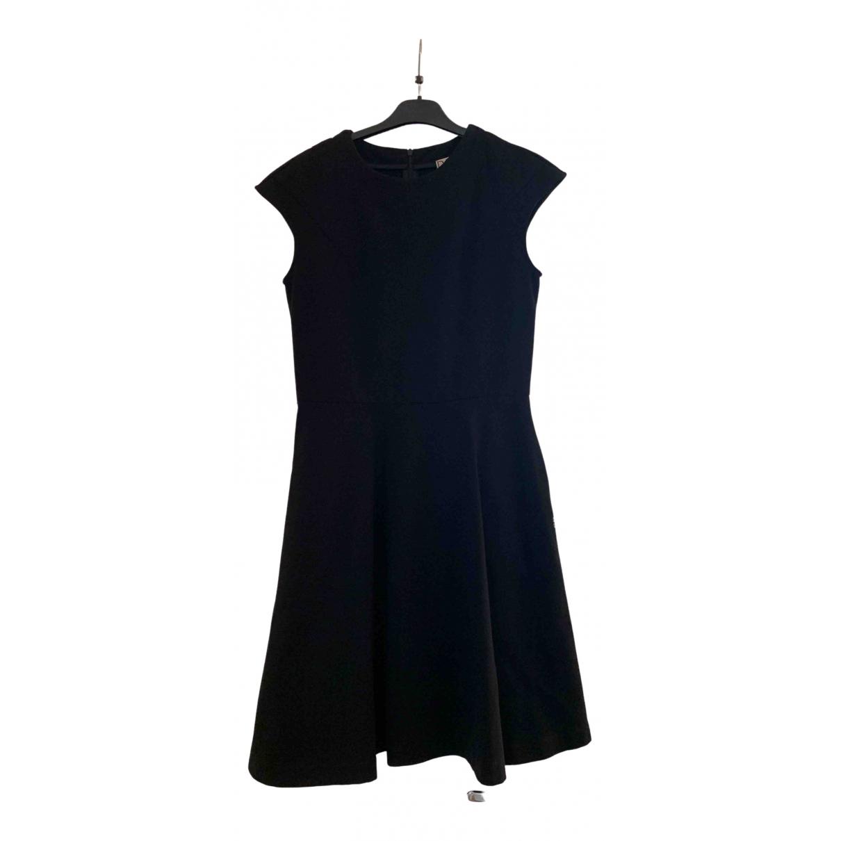 Douuod \N Black dress for Women 38 IT