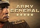 Army General Steam CD Key