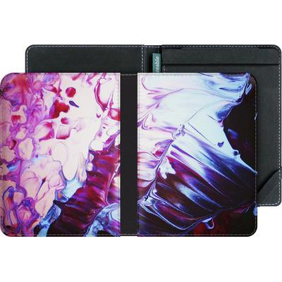 tolino vision 3 HD eBook Reader Huelle - Macro 8 von Gela Behrmann