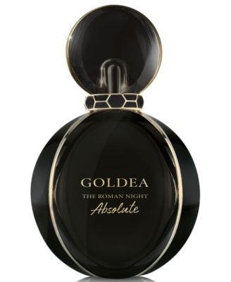 Goldea The Roman Night Absolute Eau de Parfum
