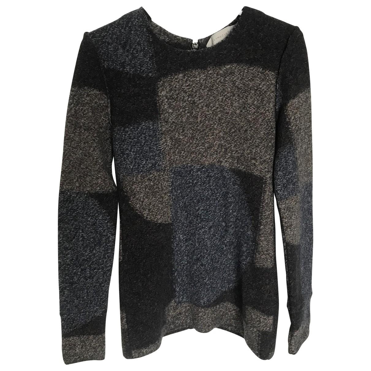 Stella Mccartney \N Wool Knitwear for Women 38 IT