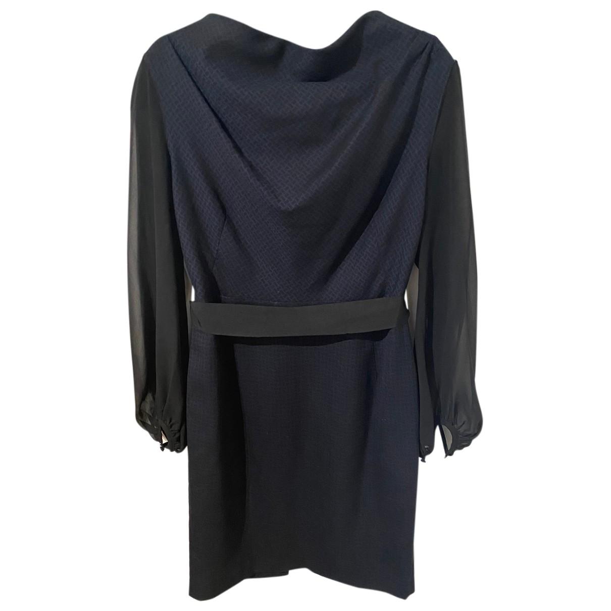 Roksanda Ilincic - Robe   pour femme - noir