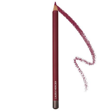 Laura Mercier Longwear Lip Liner, One Size , Red