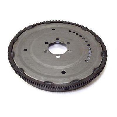 Omix-ADA Flex Plate - 16913.10