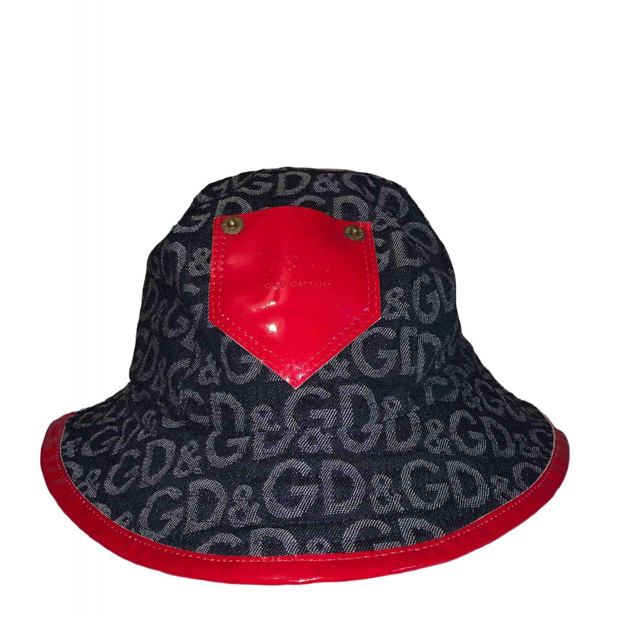 Sombrero D&g