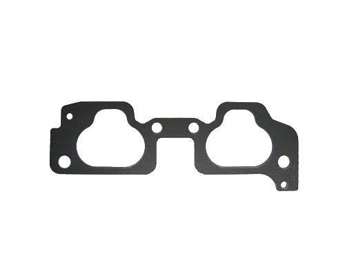 GrimmSpeed 031001 Intake Manifold to HEAD Gasket Subaru Legacy 00-08