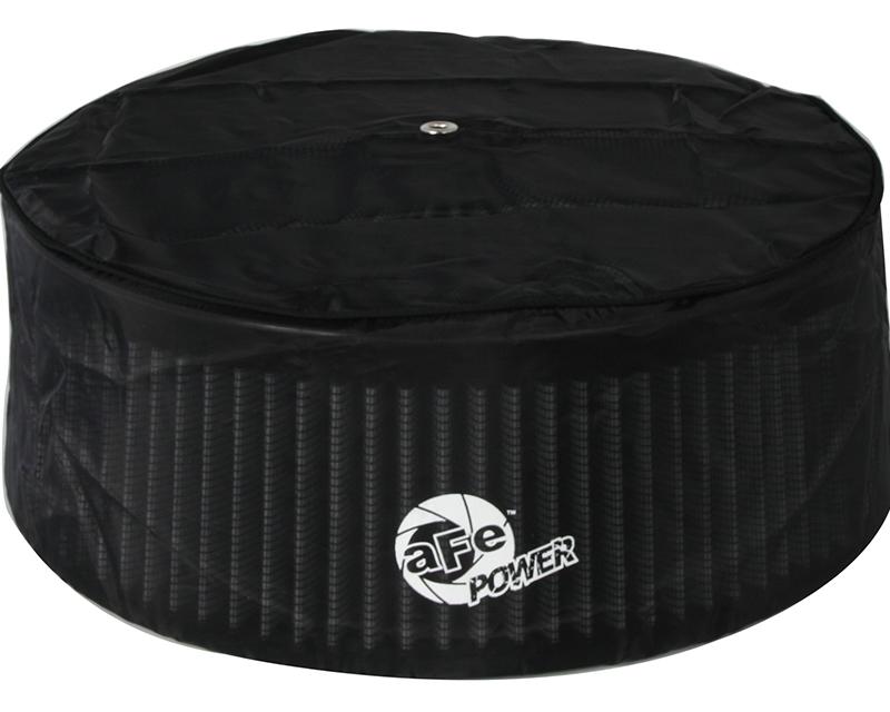 aFe Power Black Magnum Flow Pro 5R Pre- Filter