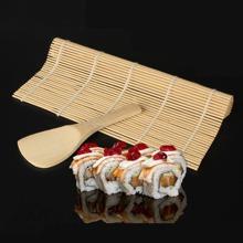 2 Stuecke Sushi Rollmatten