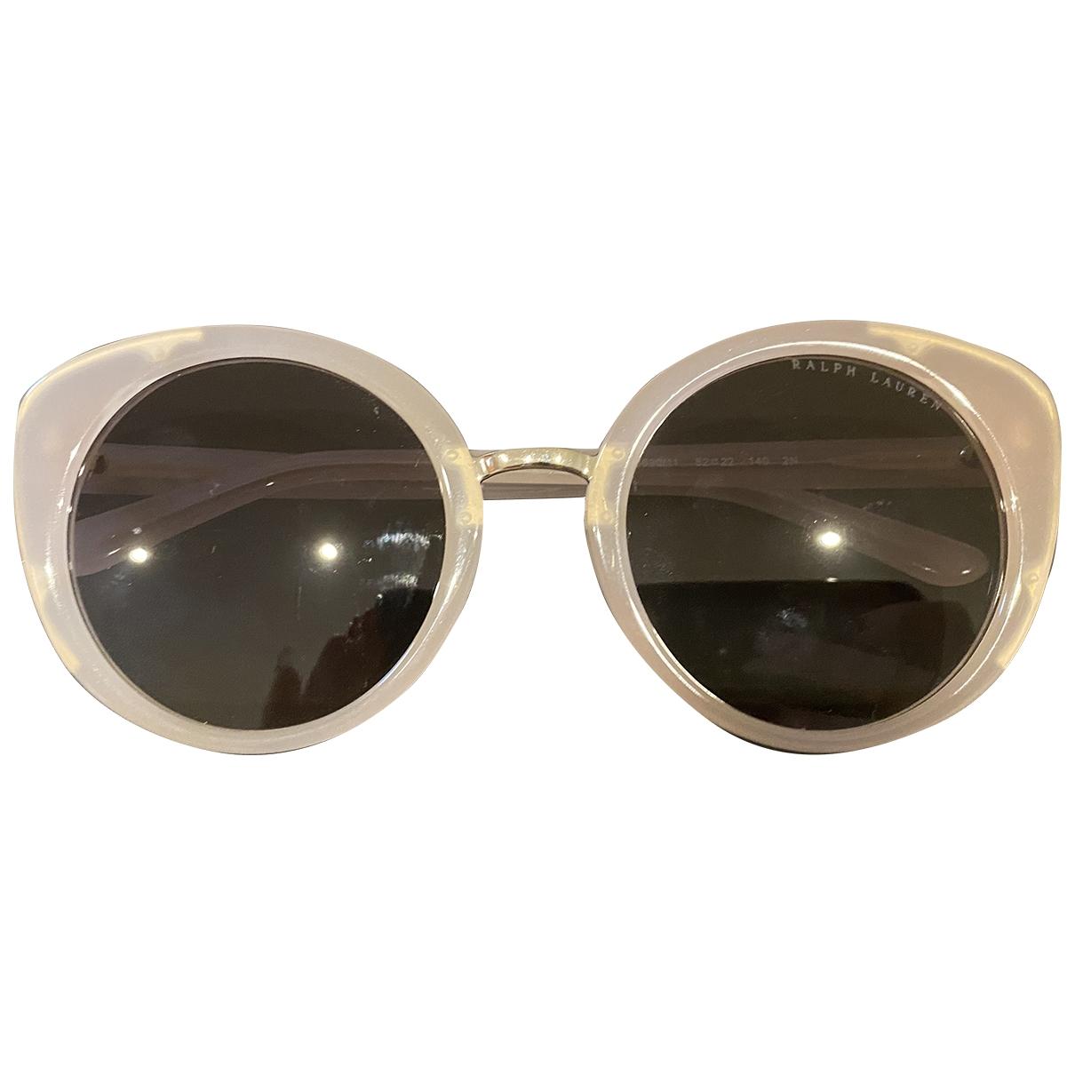 Gafas Ralph Lauren Collection