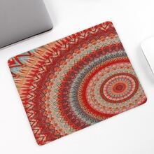 Graphic Mouse Pad