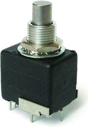 Bourns Optical Encoder  ENT1J-D28-L00128L 128 ppr 3000rpm Solid 5 V dc