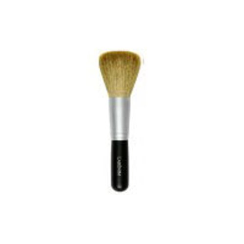 Flawless Finish Brush 1 ct by Larenim