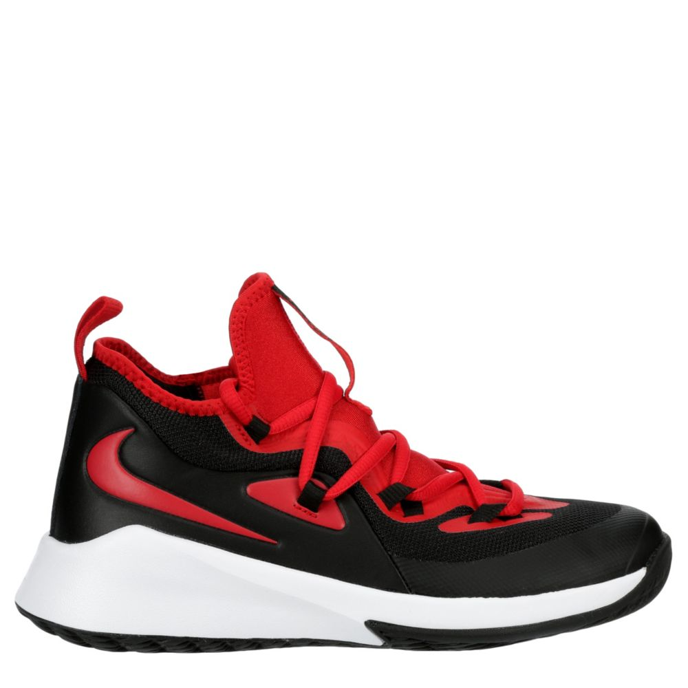 Nike Boys Future Court 2 Basketball Shoes Sneakers