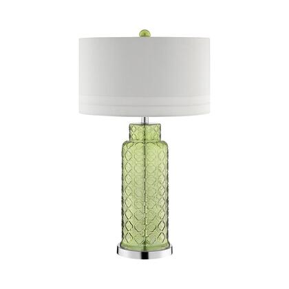 99909 Romeo Table Lamp  in