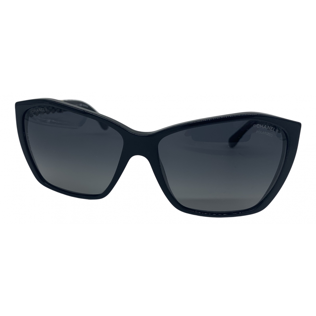 Gafas Chanel