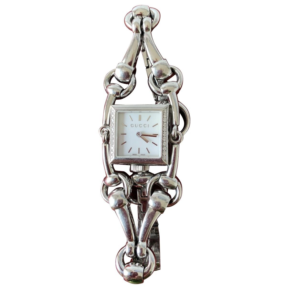 Reloj Signora Gucci
