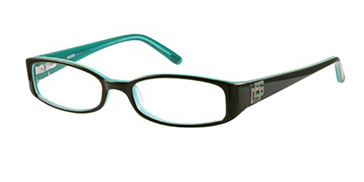 Guess GU 1685 D96 Women's Glasses Brown Size 51 - Free Lenses - HSA/FSA Insurance - Blue Light Block Available