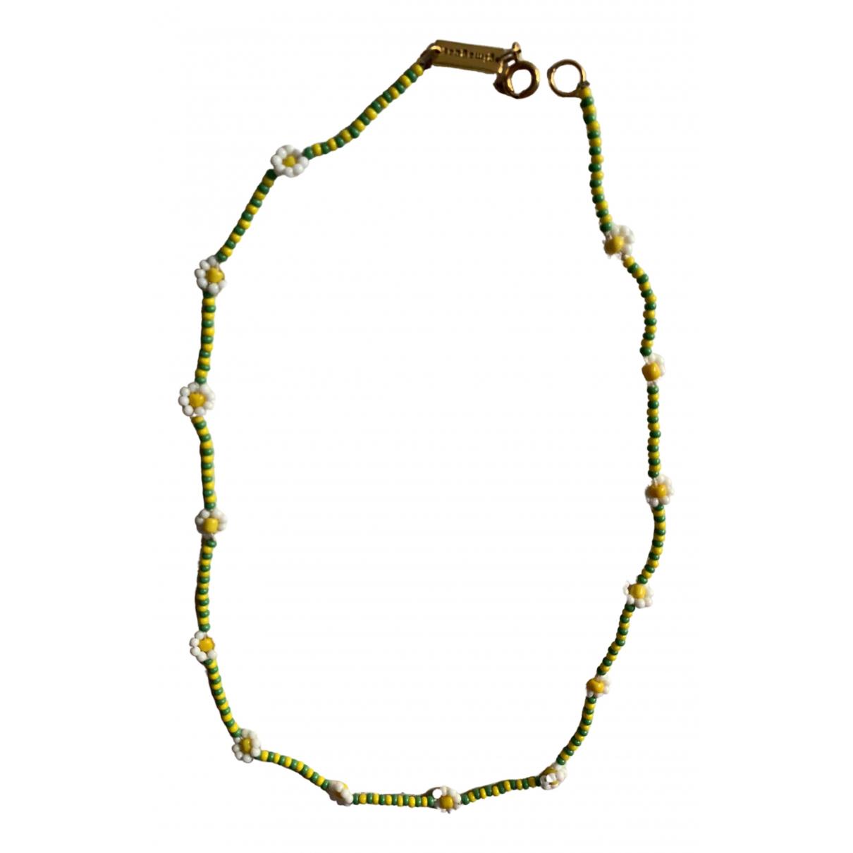 Collar Gimaguas