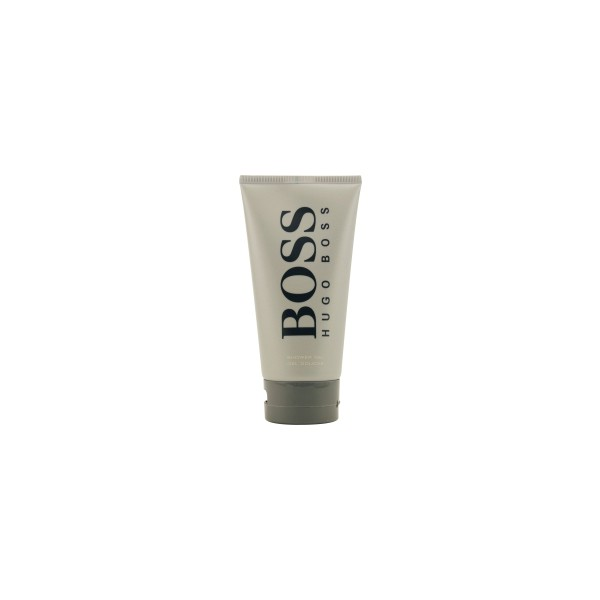 Boss Bottled - Hugo Boss Duschgel 150 ml