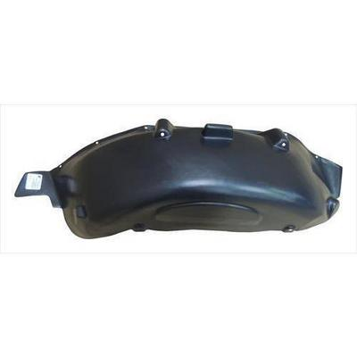 Crown Automotive Inner Splash Shield - 55157126AH