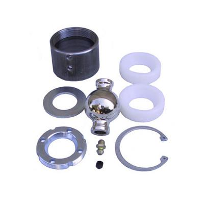 Rubicon Express Super-Flex Assembly - RE3791