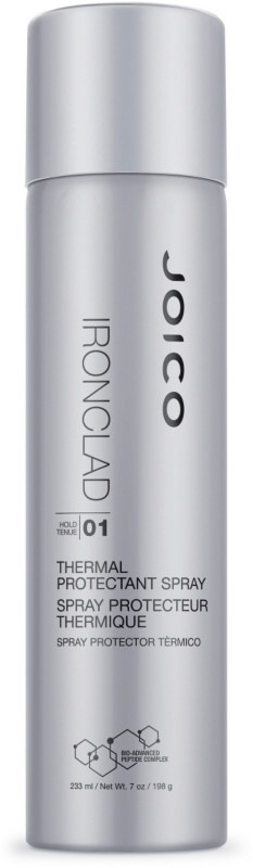 Ironclad Thermal Protectant Spray 01