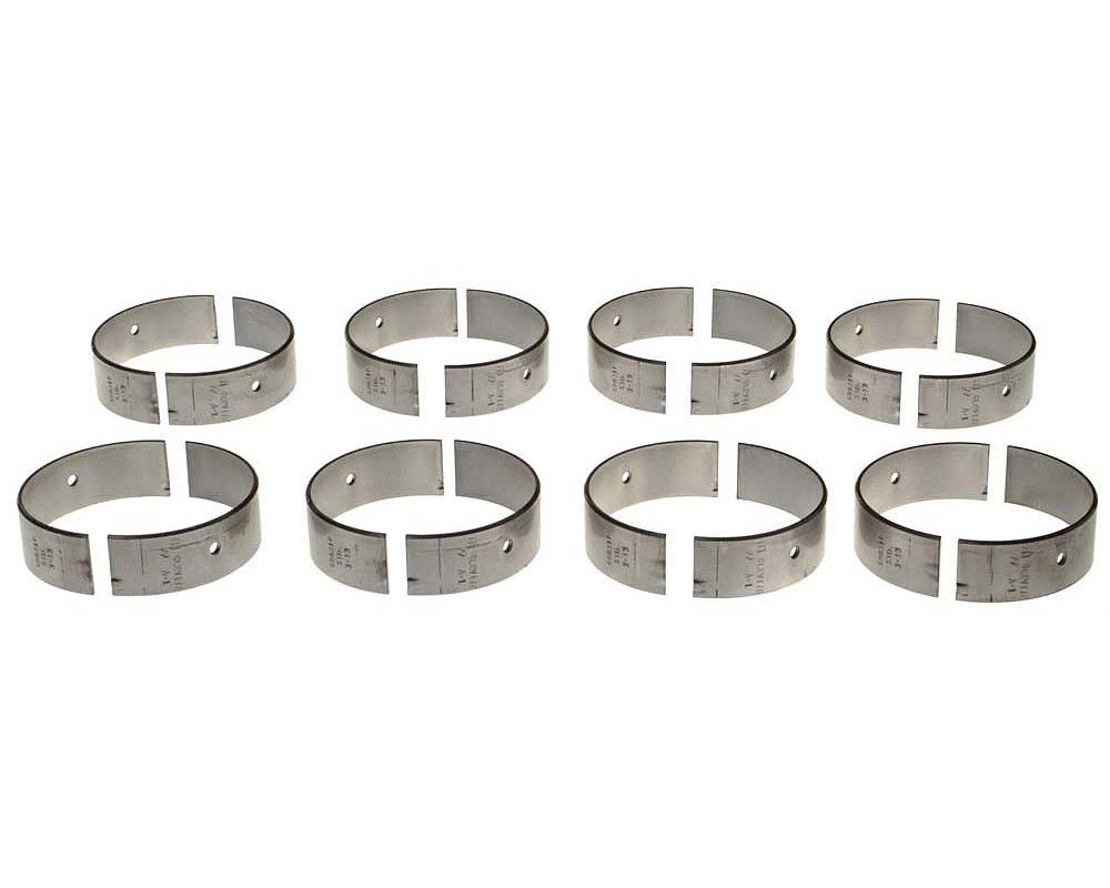 Clevite CB831P(8) Rod Bearing Set Ford 1969-1995