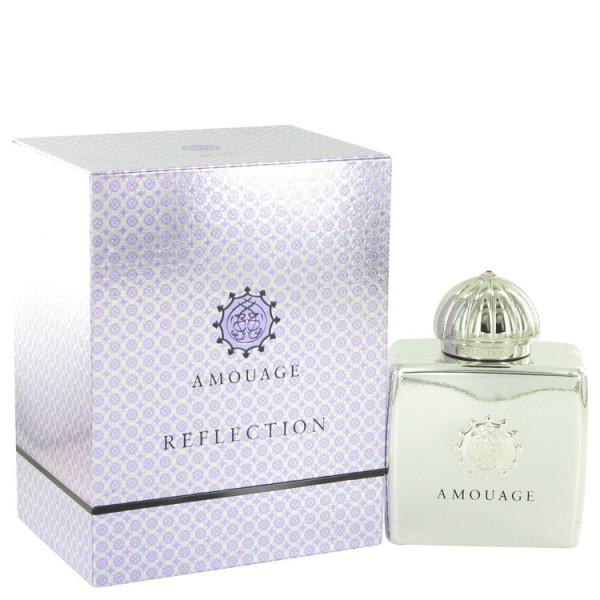 Reflection - Amouage Eau de Parfum Spray 100 ML