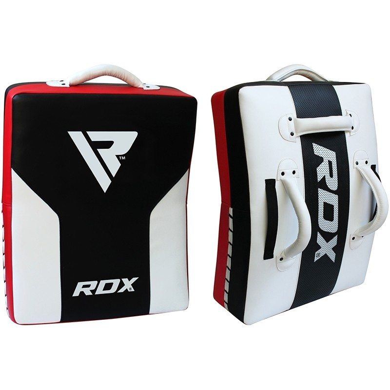 RDX T2 Incurve Bouclier de Frappe