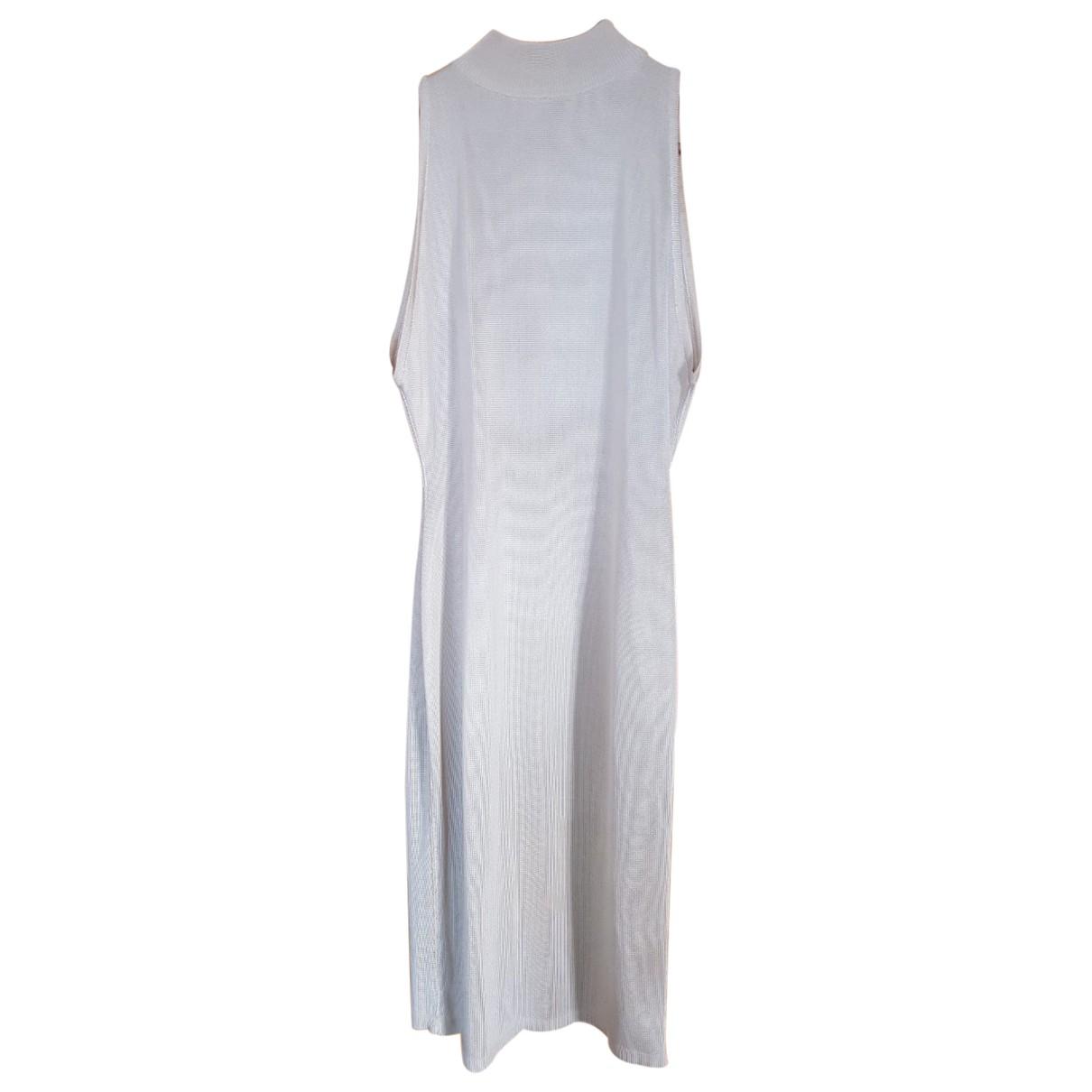 Alaïa \N Beige dress for Women S International