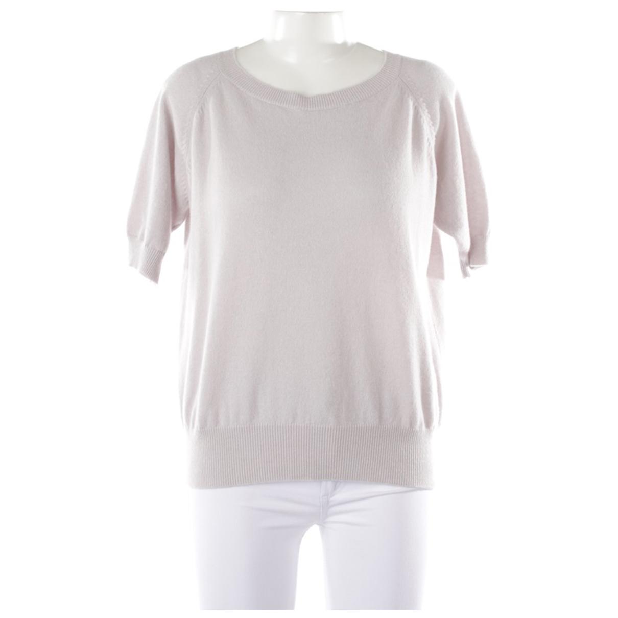 Autre Marque - Chemises   pour homme en autre - gris