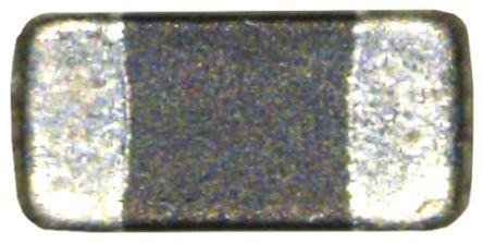 Murata Ferrite Bead (Chip Ferrite Bead), 1 x 0.5 x 0.5mm (0402 (1005M)), 120Ω impedance at 100 MHz (25)