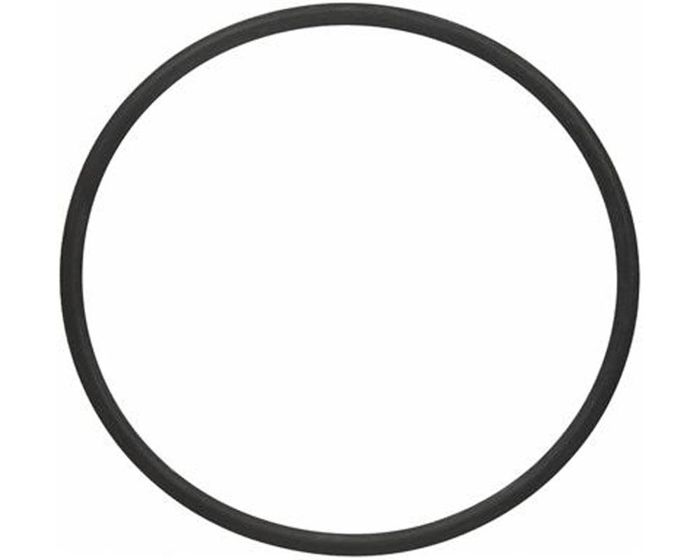 Fel-Pro 35641 O-Ring