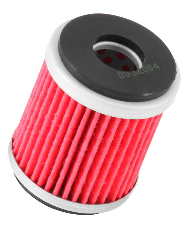 K&N KN-141 Oil Filter