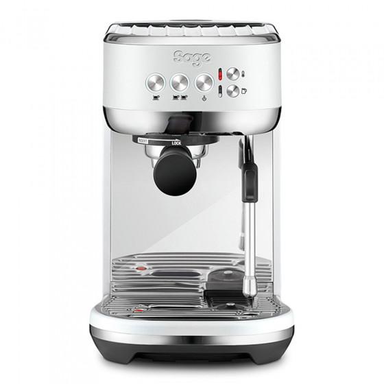 Coffee machine Sage