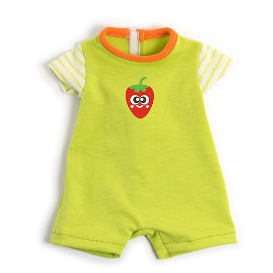 Miniland Green Pajamas Doll Clothes By Miniland Educational Corporation   Michaels®