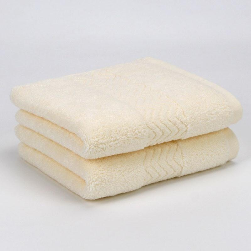 Ericdress Rectangular Plain Cotton