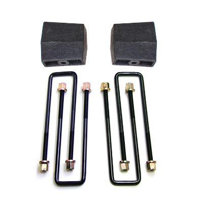 ReadyLift 5 Inch Rear Block Kit - 26-3105