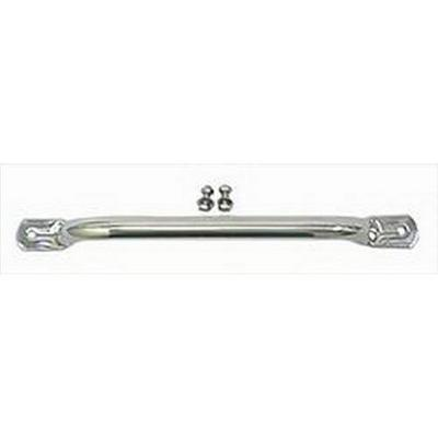 Rugged Ridge Grab Bar in Stainless Steel - 11123.01
