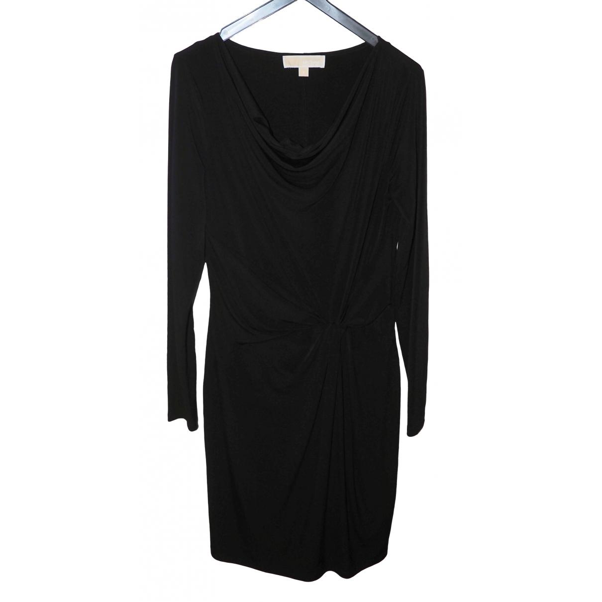 Michael Kors - Robe   pour femme