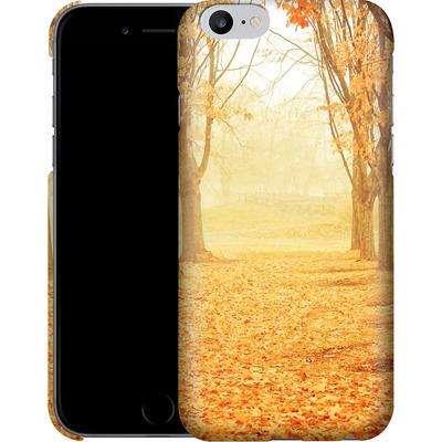 Apple iPhone 6 Plus Smartphone Huelle - Fog von Joy StClaire
