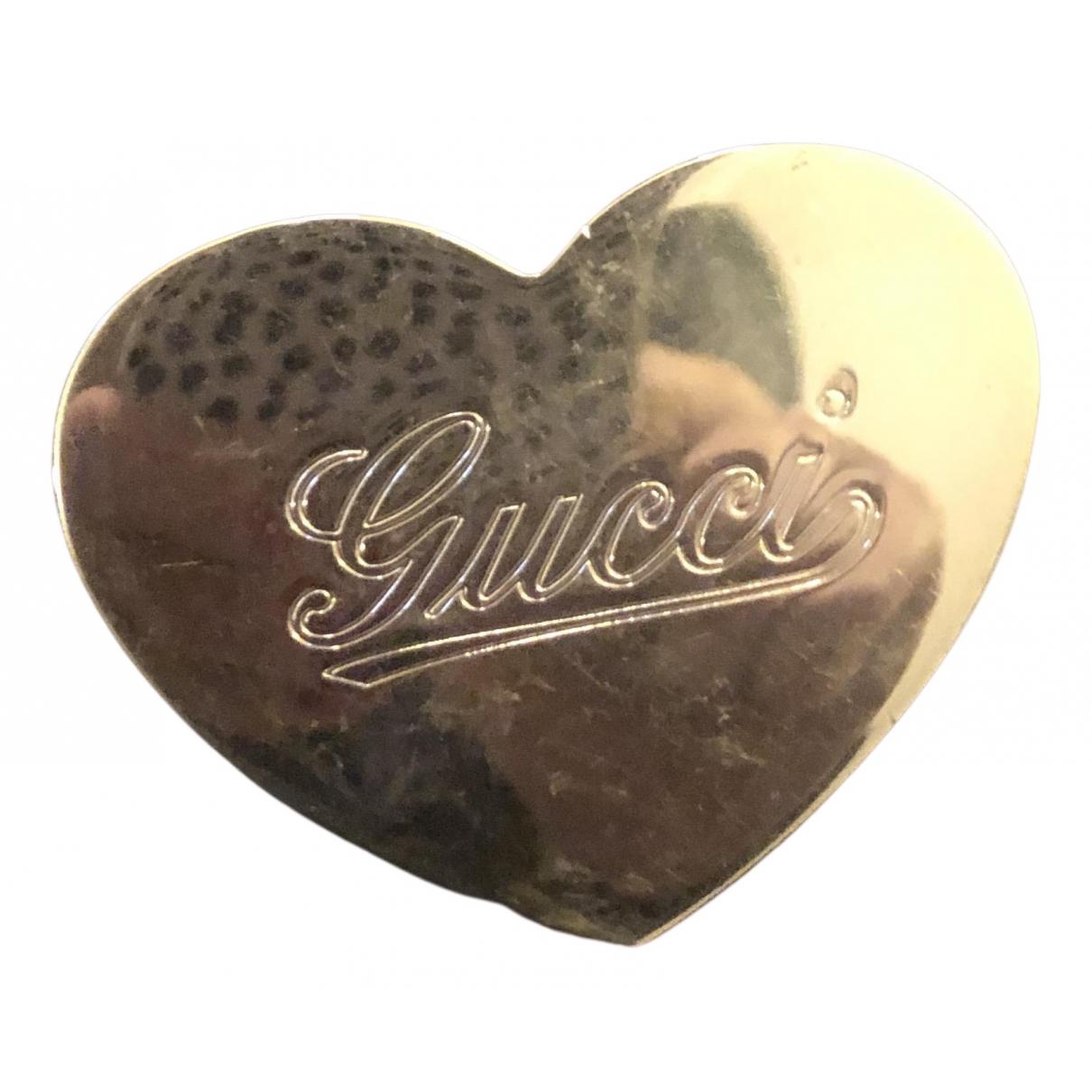 Espejo Gucci