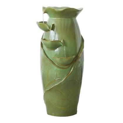 SS11537 Ceramic Cascade Vines