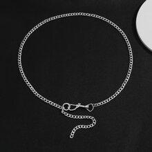 Men Simple Waist Chain