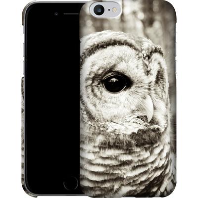 Apple iPhone 6 Plus Smartphone Huelle - Wise von Joy StClaire