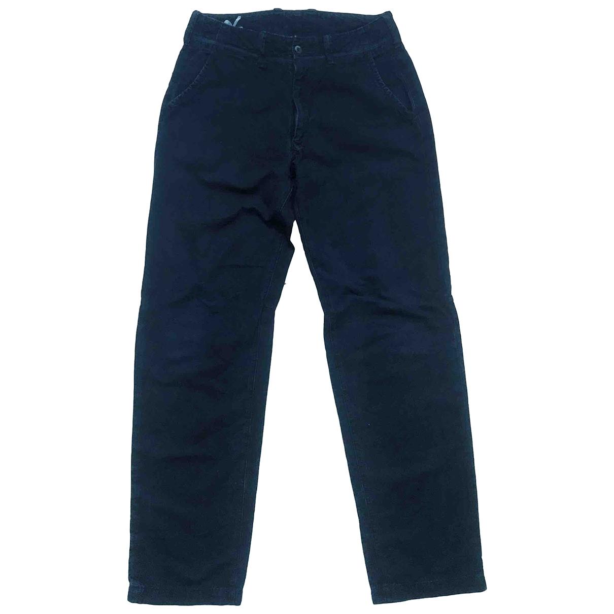 Pantalones 45rpm