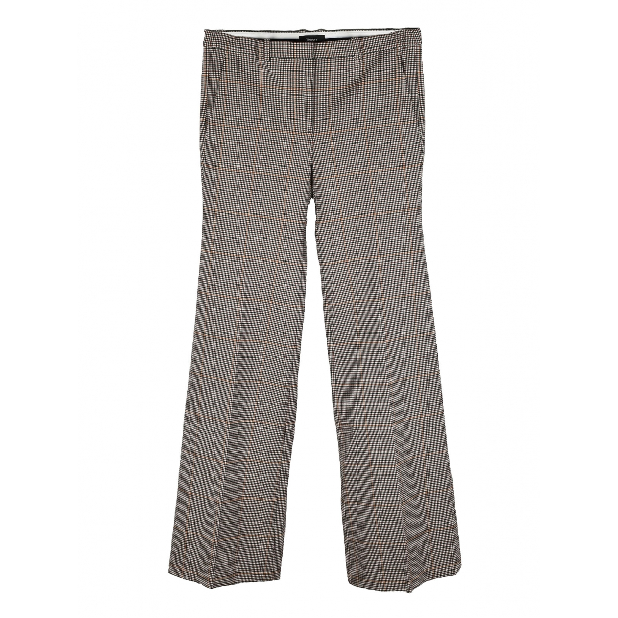 Pantalon de traje de Lana Theory